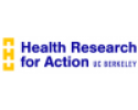 Health Research for Action